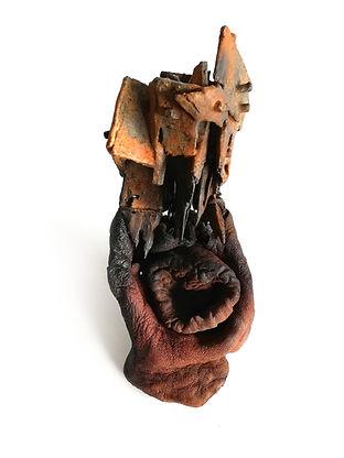 Ruins of love (2).jpg