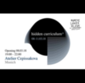 Hidden Curriculum .png