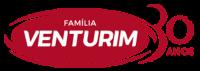 Família Venturim