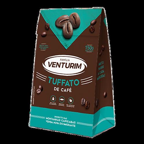 Tuffato de Café 150g