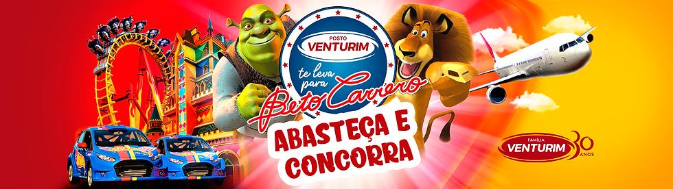 Beto Carrero | Família Venturim.png