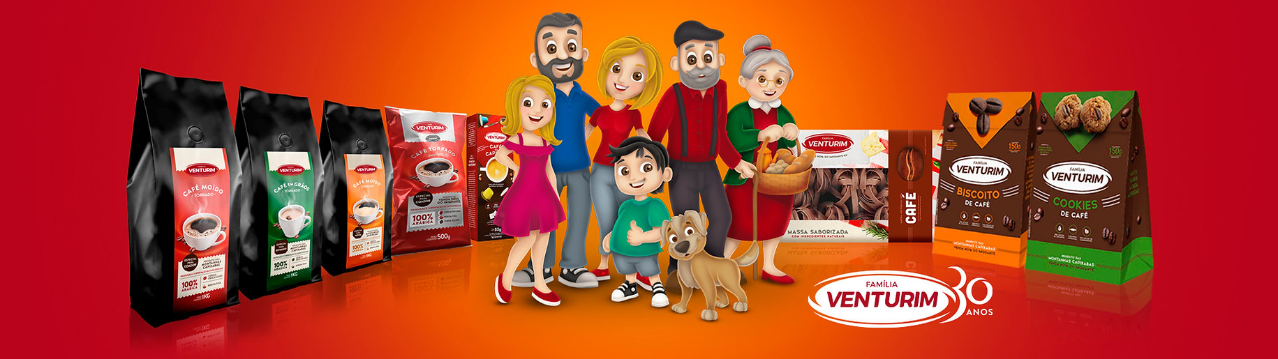 Família Venturim.jpg