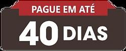 40_dias.png