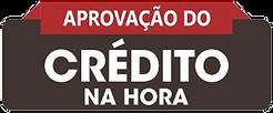 cradito_hora.png