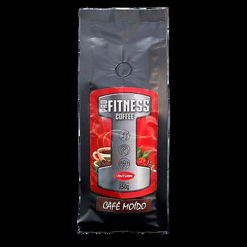 Pro Fitness Coffee 250g