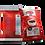 Thumbnail: Café Superior Moído para Coador 500g