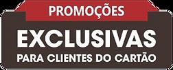 exclusivas.png