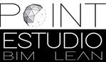 Logo Point Estudio BIM LEAN.jpg