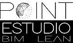 Logo Point Estudio BIM LEAN.jpg