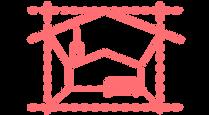 3.Icono_Diseño_Interior_y_Mobiliario.png