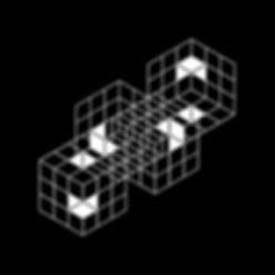 FORM7.jpg