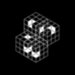 FORM3.jpg