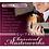 Thumbnail: Master Work CD