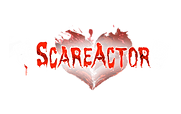 ScareActor-clear-PNG.png