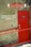 Backdoor-titleandloglineonly.jpg