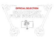 shockfest laurels 2020.png