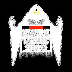 Spookshow Laurels.png