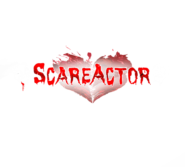 ScareActor tite wheartandfacesclearbg.PN