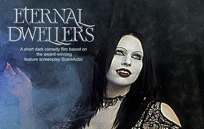 Eternal Dwellers-kickstarterpic.jpg