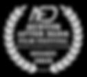AUSTIN WINNER-ANNOUNCEMENT.png