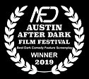 AUSTIN WINNER-ANNOUNCEMENT.png