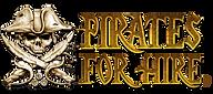 PFH logo stacked.png