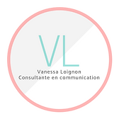 logo-VL.png