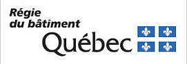 Régis du bâtimen du Québec