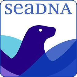 SeaDNA