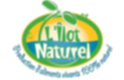 L'Îlot Naturel