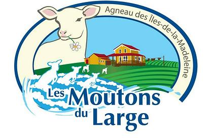 Les Moutons du Large