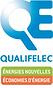 Qualifelec CET