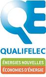 Qualifelec CETI