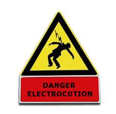 La sécurité électrique de votre logement et si on en parlait.