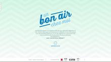 Votre logement à-t-il une bonne qualité de l'air ?