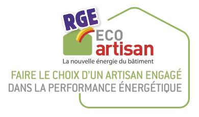UCEA Isère Eco Artisan