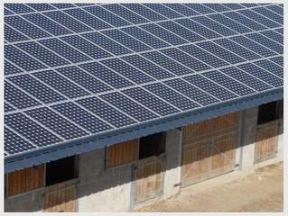 Energies renouvelables : mise en place du complément de rémunération