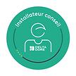 logo_IC_web.png