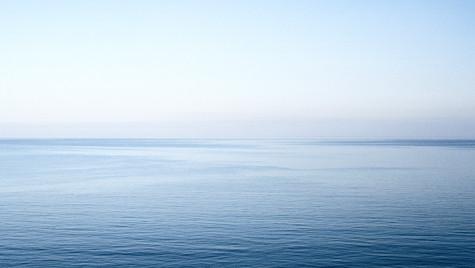 Sea_7