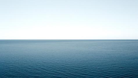sea #3
