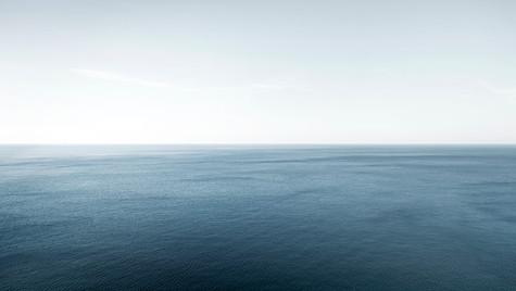 sea #09