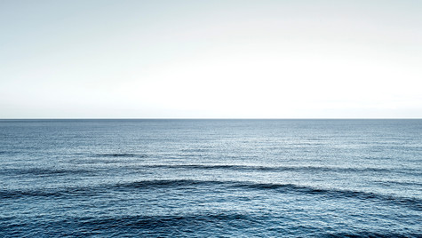 sea #10