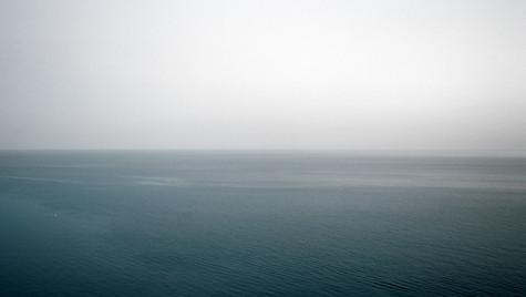 sea #2