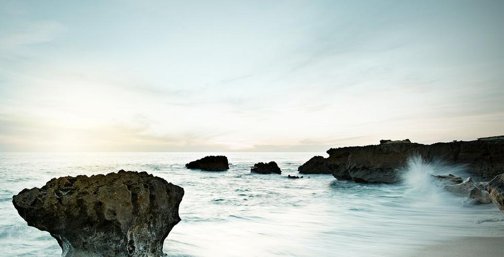 14_10_Algarve_0306_W.jpg