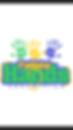 form_uploads-16893627-48cbb08b-b15d-4755