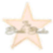 TheStarletStudio_logo.png