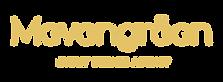 mevengreen_Logo_event_design_edited.png