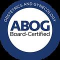 board-certified-obstetrician-gynecologis