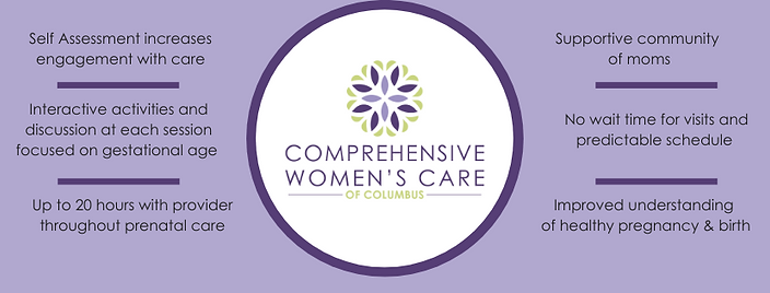 Prenatal Care at CWCC FB Cover.png