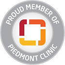 PHC_RGB__Member-of-Piedmont-Clinic_Seal_